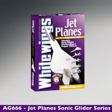 Racing - RC Planes - Plans - Air Age Store