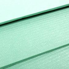 Selitac 5mm Sheet (5 sheets)