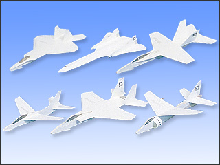 Search Results Free Paper And Balsa Catapult Glider Plans Rc Groups ...