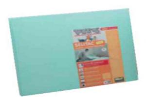 Selitac 3mm Sheet (5 sheets)