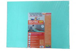 Selitac 3mm Sheet (15 sheets)