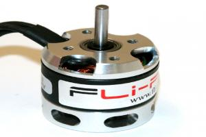 Fli-Power Brushless Heli Motor 2210 4050kv