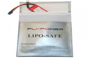 Fli-Power Lipo Safe Charging Bag
