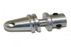 4mm Shaft Adapter