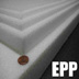 1.9# Density EPP Foam Suppliers
