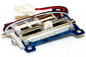 Fli-Power Ultra Micro Servo 1.5g Left