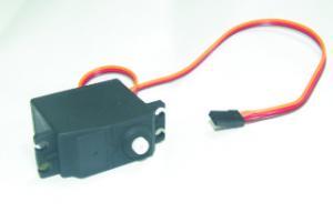 69557 Steering Servo (6Kgs)
