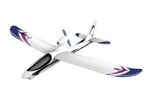 H301F Spy Hawk FPV RC Airplane