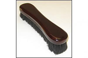 Pool Table Brush