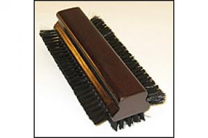 Billiard Table Brushes