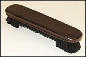 Discount Billiard Table Brushes