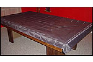 Pool Table Cover 7ft