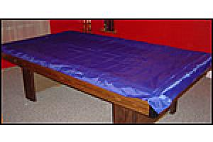 Discount Billiard Table Covers