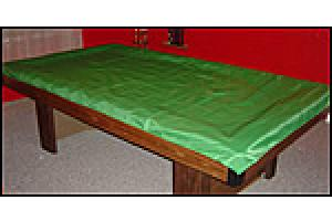 Discount Pool Table Covers