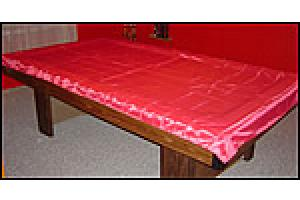 Discount Pool Table Cover
