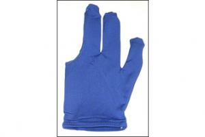 Professional Billiard Gloves