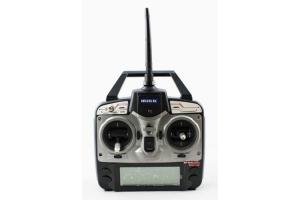 Remote Control for Double Horse 9116