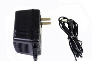 Charger for 9053