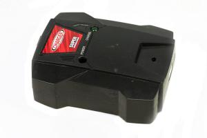 Charger Box for 9053