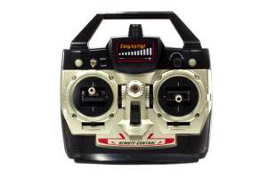 Transmitter for 9053, 40mhz