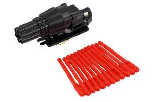 Missile Bullet Launcher for V959