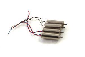 Hubsan H107 Motor