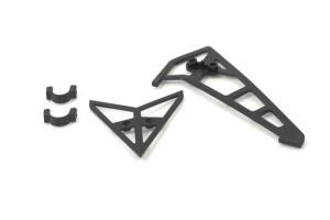 Balance Stabilizer for H-V913