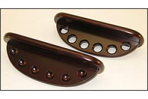 Discount Pool Cue Racks
