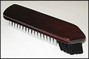 Billiard Table Brush