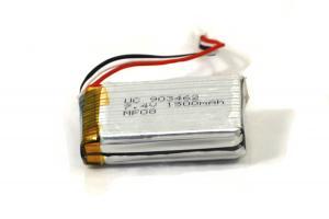 Battery for H-V913