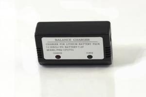 Balance Charger for H-V913