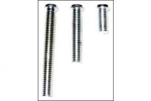 Pool Cue Weight Bolt