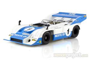 1973 Porsche 917/10 Interserie