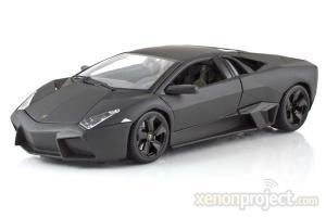 2007 Lamborghini Reventon