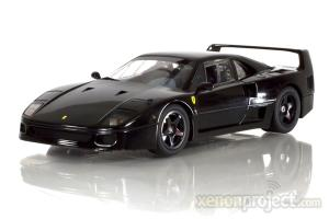 1987 Ferrari F40 Light Weight Edition