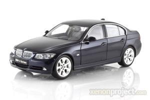 2006 BMW 330I Sedan