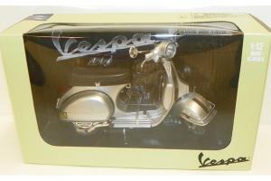 1978 Vespa P200e Del