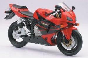 2006 Honda CBR 600 RR