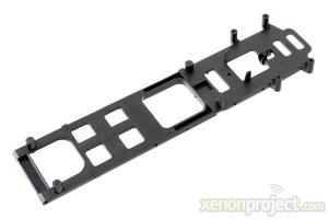Lower Main Frame for 9053