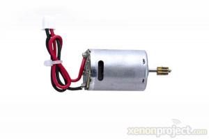 Blade Main Motor Unit A for 9053