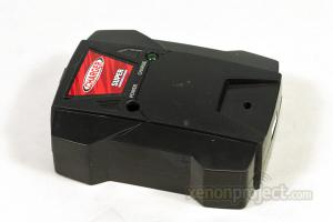Double Horse 9101-25 Charger Box
