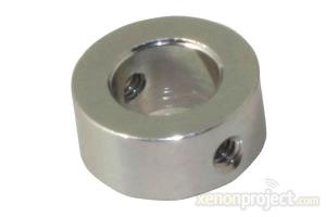 Aluminum Set Collar for MJX F645/F45