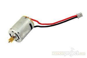 Motor for MJX F645/F45