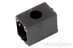 Tail Base for MJX F645/F45