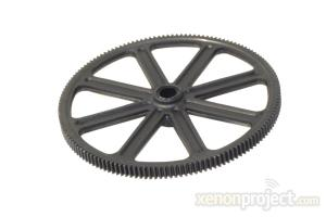 Main Gear for MJX F645/F45