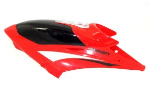 Red Canopy for LT-711/LT-713