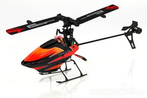 WL Toys V922 Mini 6Ch RC Helicopter