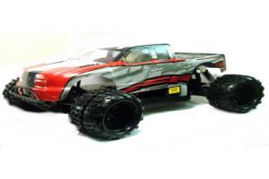Redcat Racing 1/5 Truck Body