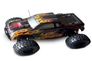 Sumo RC 1/24 Scale Truck
