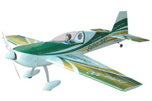 The World Models Extra 300 EP